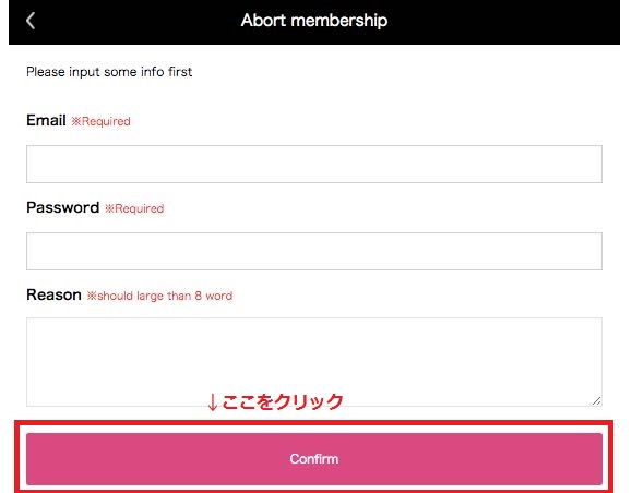 日本人無修正VRアダルト動画サイト JVRPorn.comはおすすめか?評価・レビュー!
