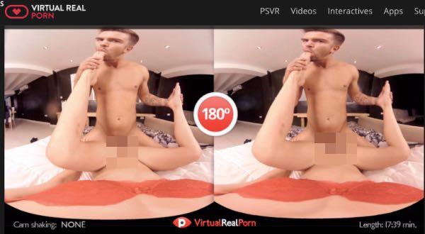 女性向けでおすすめのアダルトVR動画ランキング まとめ