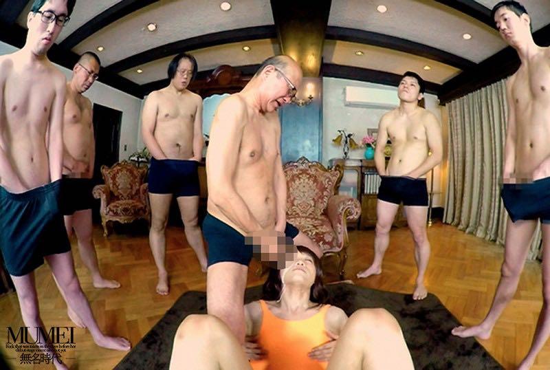 男の娘(女装娘)とアナルセックスを体験できるVR動画 吉崎リナのアナルセックスVR動画感想とレビュー