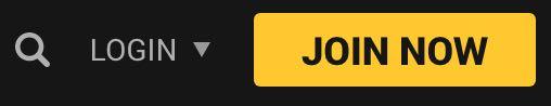 21 Naturals 金髪白人ソープランドマットプレイ動画サイトに入会してみた! | 海外洋物無修正ポルノ動画サイトレビュー・感想。入会方法と退会方法も解説!