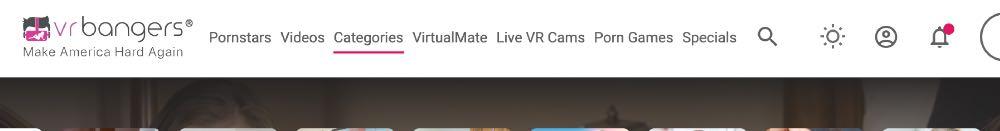 VR無修正動画 無料