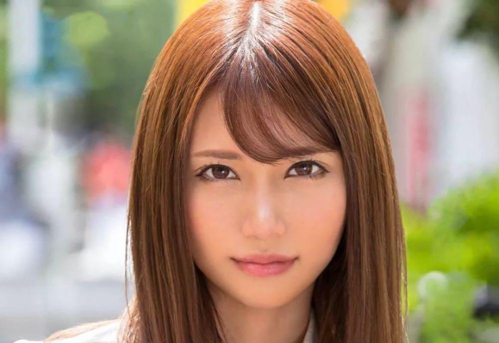 2021年最新! 日本人のVR無修正動画のおすすめランキングをまとめ!