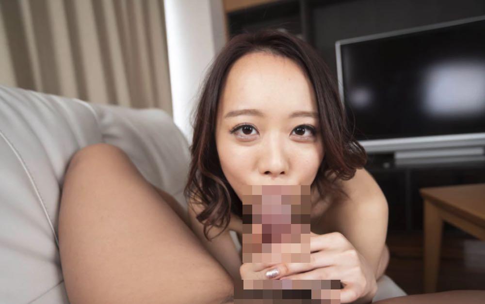 七瀬なな(ななせなな)のVR無修正動画