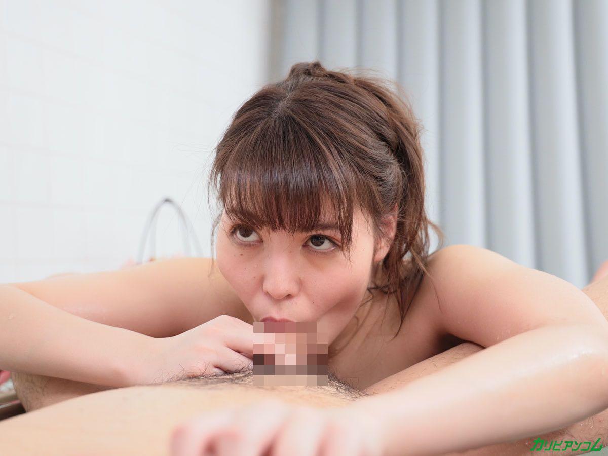 夏木ゆきえの無修正動画 極上泡姫物語 Vol.83