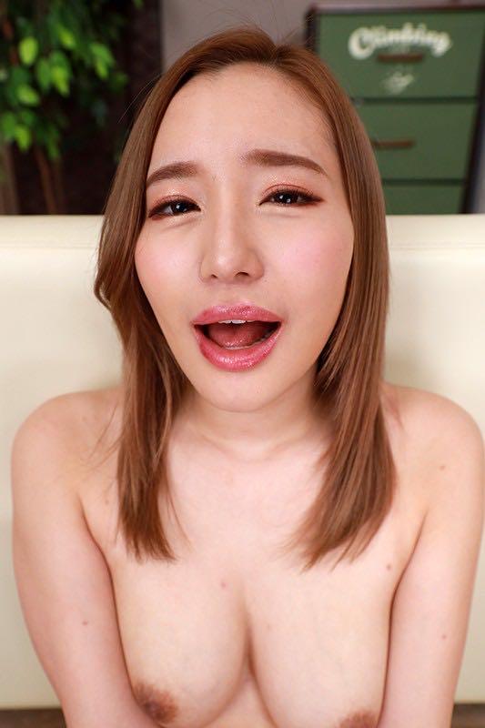 顔面特化VR動画 まとめ